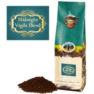 Midnight Vigils Blend Coffee