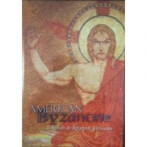 American Byzantine DVD