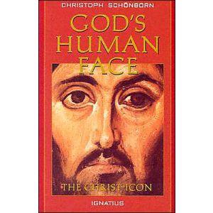 Schönborn - God's Human Face