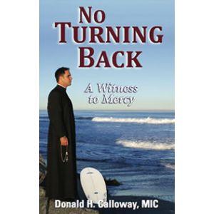 Calloway - No Turning Back