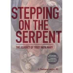 Stepping On the Serpent