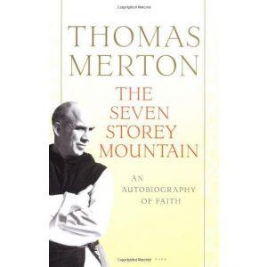 Merton - Seven Storey Mountain