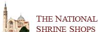 The National Shrine Shops